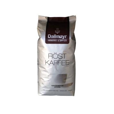 Γαλικός Dallmayr 1kg
