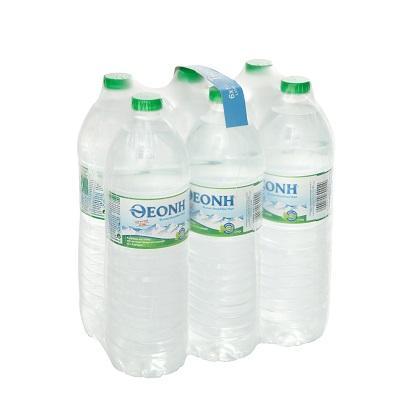 Θεόνη Νερό 6Pack