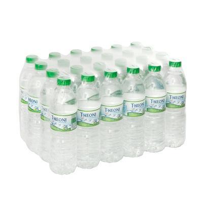 Θεόνη Νερό 24/500ml